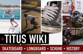 Titus Wiki