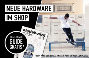 titus skateshop skateboards longboards skateschuhe streetwear. Black Bedroom Furniture Sets. Home Design Ideas