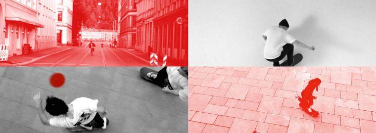 Stylepics de Poetic Collective.