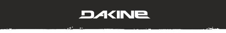 The DaKine logo.